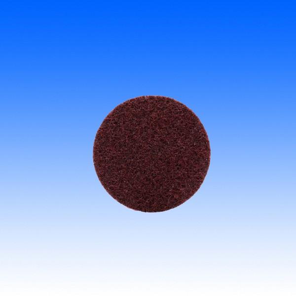 SCD-Scheibe, mittel, rot, 115 mm