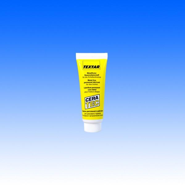 Bremsmontagepaste, 75 g