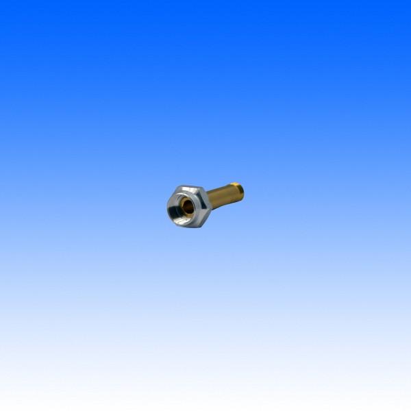 Ersatzteil VDP30 - Befestigungsschraube