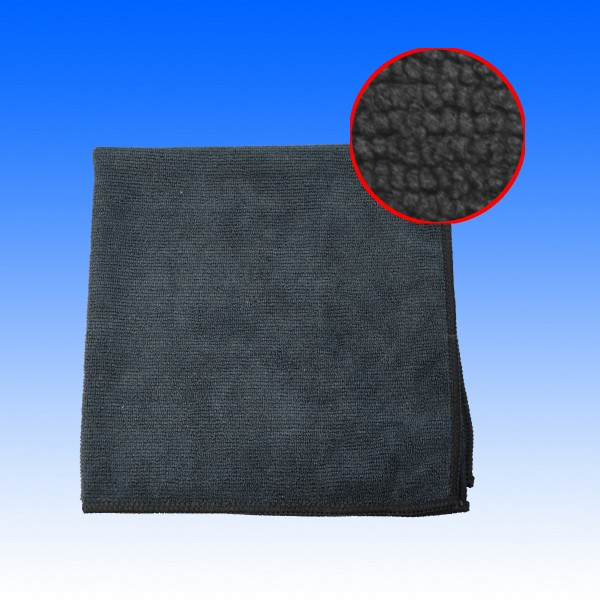 ROTWEISS Mikrofasertuch SOFT