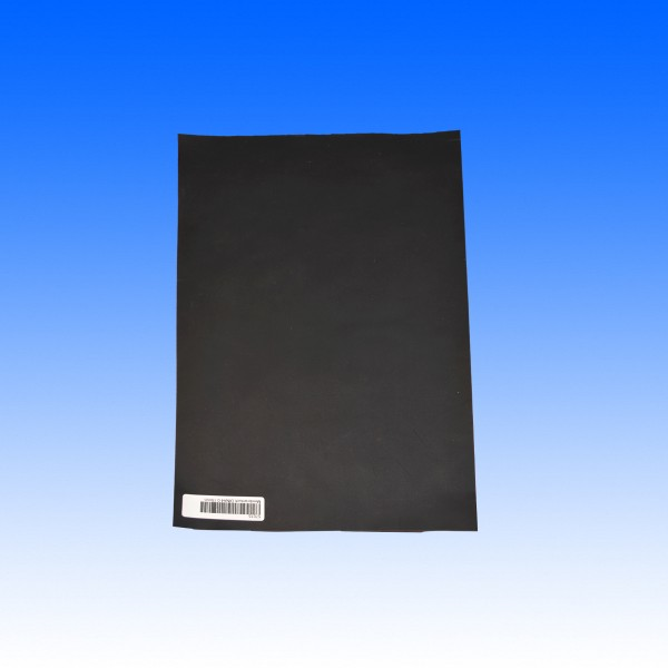 Membrantuch 0.32 mm (DIN A 4 Platten ca. 20x30 cm)