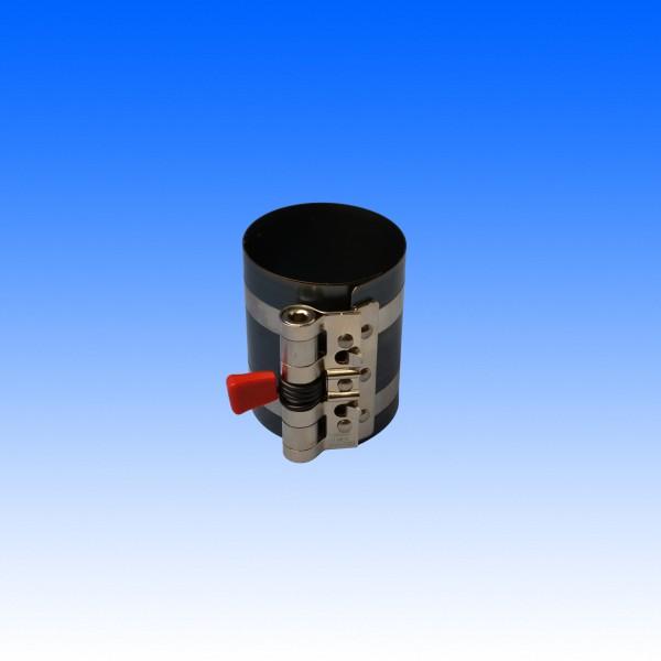 Kolbenring-Spannband 57-125mm