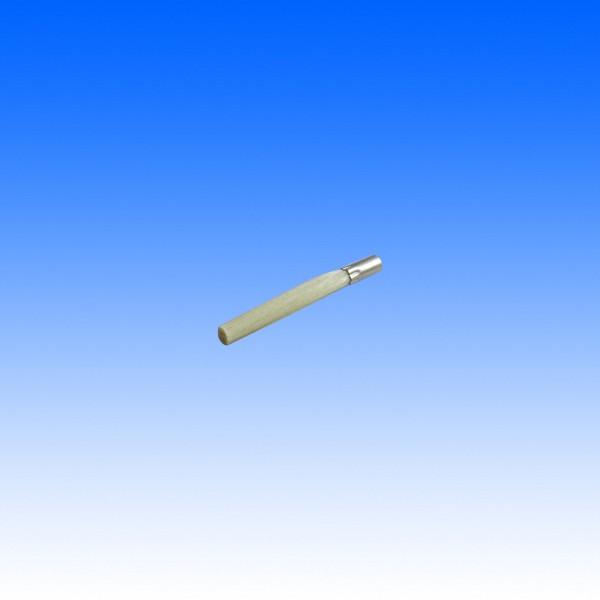 2 Ersatzminen für Rostradierer