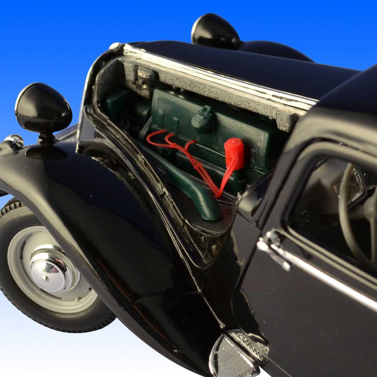 motorlack_auto
