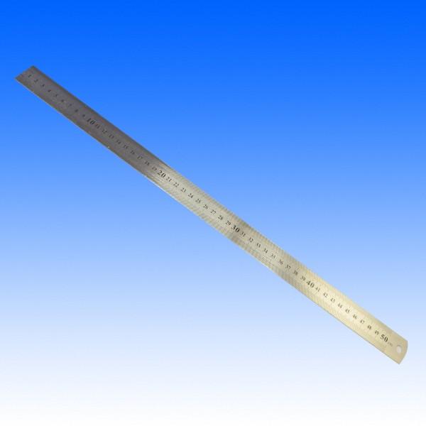 Längen-Maßstab 50 cm