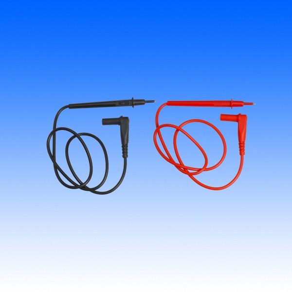Ersatzkabel für Multimeter