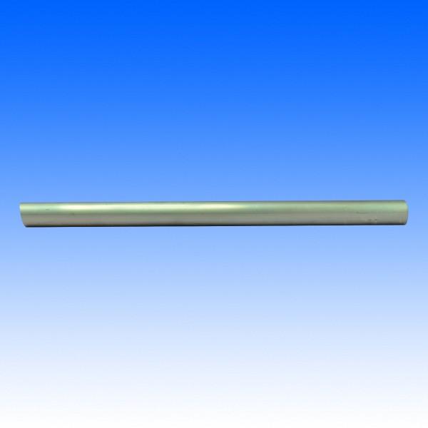Ersatzteil LAG23 - Ansaugrohr 15x1, 230mm lang