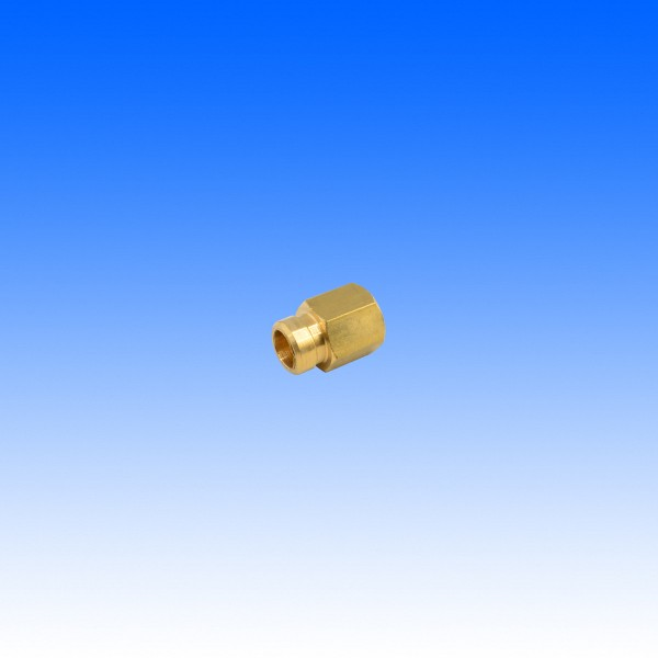 Ersatzteil LAG55 - Überwurfmutter