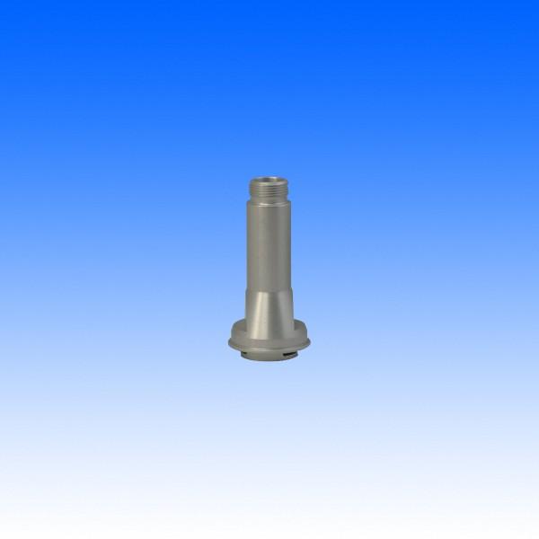 Ersatzteil TOW4 - Düsenkörper Tower
