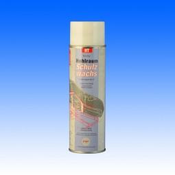 HT Hohlraum-Schutzwachs, 500ml Spraydose
