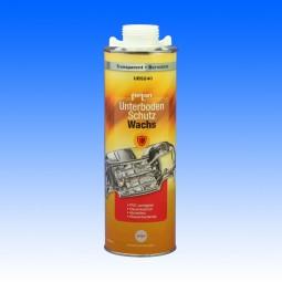 UBS 220/240 braun-transparent, 1 Liter