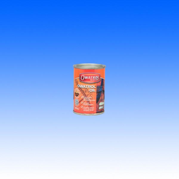 Owatrol Öl 125 ml