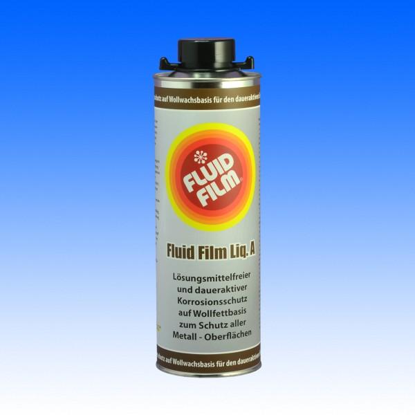 fluid film liq a normdose korrosionsschutz depot. Black Bedroom Furniture Sets. Home Design Ideas