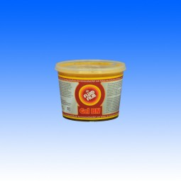 Fluid Film Gel (BN), 500g