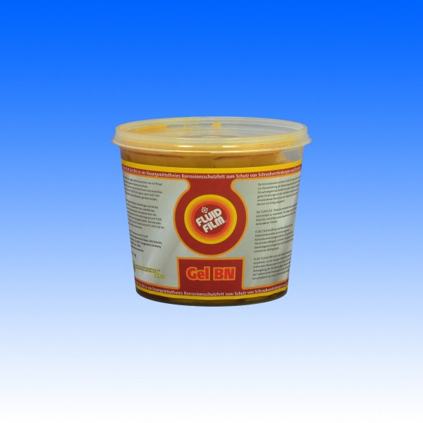 Fluid Film Gel (BN), 1000g