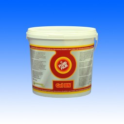 Fluid Film Gel (BN), 2000g
