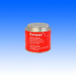 Europax Schweißprimer, 500ml