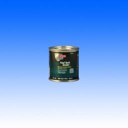 Tankversiegelung POR15 236 ml
