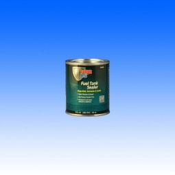 Tankversiegelung POR15 475 ml