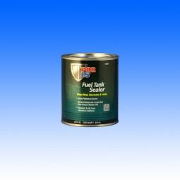 Tankversiegelung POR15 946 ml