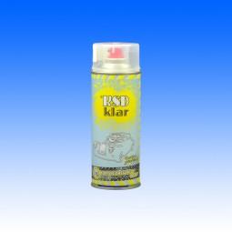 Klarlack KSDklar Spraydose, 400ml
