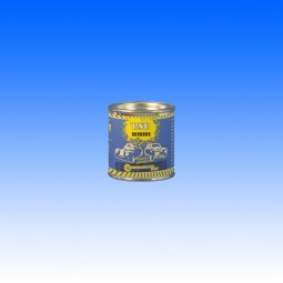 2-K-Auto-Acryllack KSDunni 250 ml