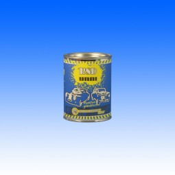 2-K-Auto-Acryllack KSDunni, 500 ml