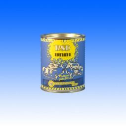 2-K-Auto-Acryllack KSDunni, 1000 ml