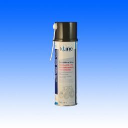 KLine Permanent Wachs 500ml Spraydose