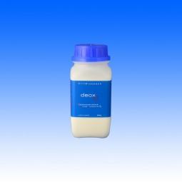 Deox C Entrosterbad 0,5kg Granulat