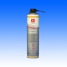 Elaskon Seilfett / Seilkonservierung 500ml Spray