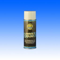 KSD Spritzfüller grau, 400 ml Spraydose