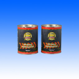 KSD Epoxy Spritzfüller (Spritzspachtel) 1.5 kg