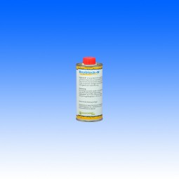 Oxyblock 250ml