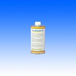 Oxyblock 500ml