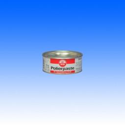 Polierpaste ROTWEISS 200ml