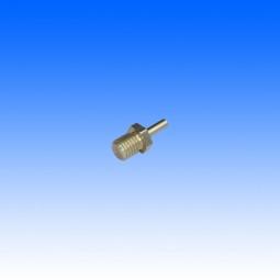 Bohrmaschinen-Adapter, M14