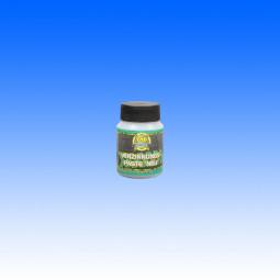 Verzinnungspaste NEU, nicht korrosiv, 125 g