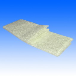 Glasfasermatte 1m²