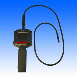 Hohlraumkamera Sealey VS8199