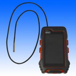 Tablet Hohlraumkamera Sealey VS8223