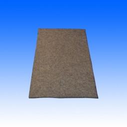 Dichtungsfilz 3.00 mm (DIN A 4 Platten ca. 20x30 cm)