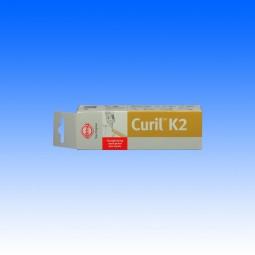 Curil K2 60ml