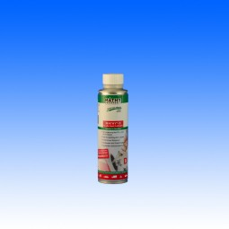 Mathy D Diesel-Additiv, 250ml