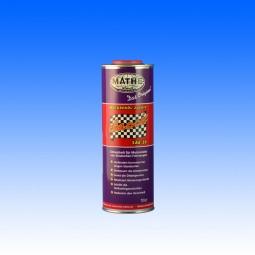 Mathé Classic Oldtimer Additiv SAE 30, 1 Liter