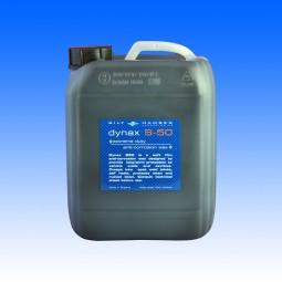 Dynax S-50 5 Liter