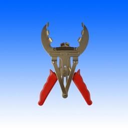 Kolbenring-Zange