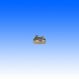 Ersatzteil FAN11 - Düsenkappe 1,3mm