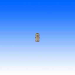 Ersatzteil FAN13 - Druckluftadapter für Schnellkupplung