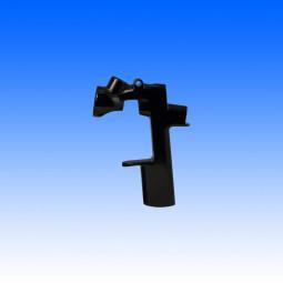Ersatzteil FAN1 - Pistolenkörper